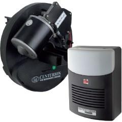 Product-RDO-Garage-Door-Motor-Centurion-Door-Nation-240h.jpg