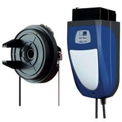 Product-RDO-Garage-Door-Motor-DC-Blue-Door-Nation-240h.jpg