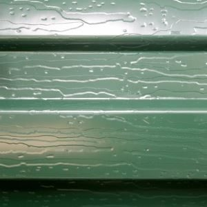 Product-Roll-Up-Door-Green-Door-Nation-300h.jpg