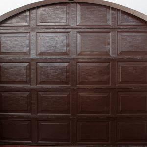 Product-Sectional-Door-Aluzinc-Brown-20-Panel-Door-Nation-300h.jpg