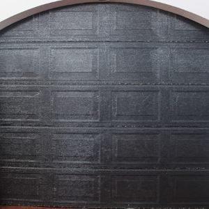 Product-Sectional-Door-Aluzinc-Charcoal-20-Panel-Door-Nation-300h.jpg