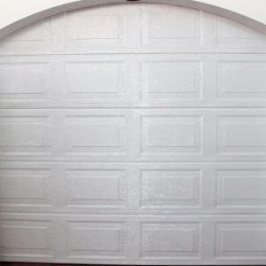 Product-Sectional-Door-Aluzinc-White-20-Panel-Door-Nation-300h.jpg