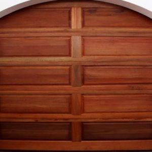 Product-Sectional-Door-Wooden-10-Panel-Door-Nation-450h.jpg