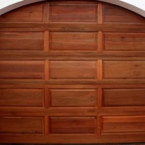 Product-Sectional-Door-Wooden-15-Panel-Door-Nation-450h.jpg