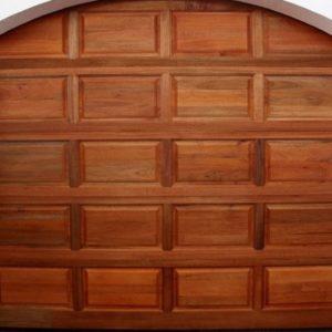 Product-Sectional-Door-Wooden-20-Panel-Door-Nation-450h.jpg
