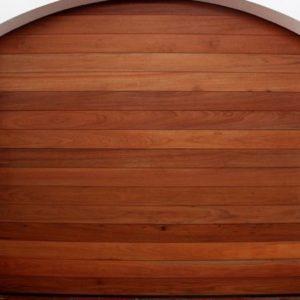 Product-Sectional-Door-Wooden-3-Line-Horizontal-Door-Nation-450h.jpg