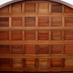 Product-Sectional-Door-Wooden-30-Panel-Door-Nation-450h.jpg