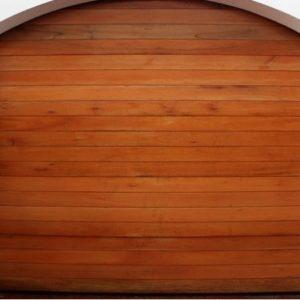 Product-Sectional-Door-Wooden-4-Line-Horizontal-Door-Nation-450h.jpg