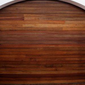 Product-Sectional-Door-Wooden-5-Line-Horizontal-Door-Nation-450h.jpg