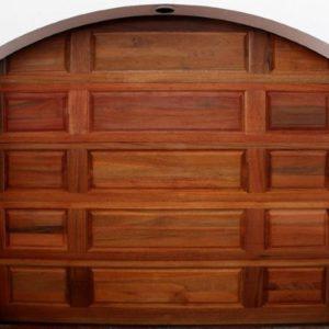 Product-Sectional-Door-Wooden-Tuscan-Door-Nation-450h.jpg