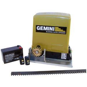 Product-Sliding-Gate-Motor-Gemini-Door-Nation-300h.jpg